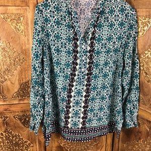 Cato blouse size 18/20